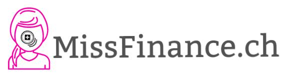MissFinance